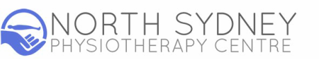North Sydney Physiotherapy Centre